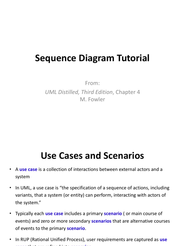 Sequence diagram tutorial betting in poker use case pooptronica Image collections