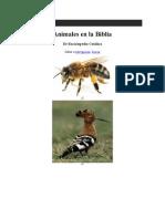 animales de la biblia.docx