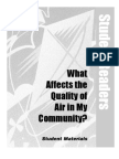 Air Student Readers v2