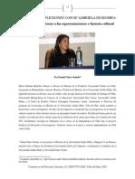 05-entrevista-a-marc3ada-gabriela-huidobro.pdf