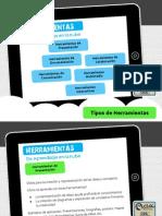 Tipos_de_Herramientas.pdf