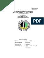 LAPORAN TUTORIAL HIPERSENSITIVITAS.docx