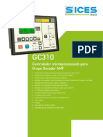 GC310_BR