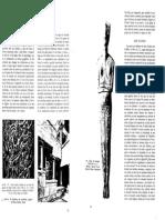 Visuales II. Janson - 4.El Arte Egeo