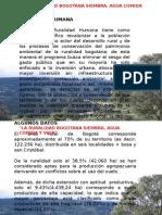 Presentacion Equipo Gestion Del Territorio