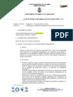 Formato Modelo Acta de Entrega Dependencia Armada Nacional GEDOC-FT-1396-AYGAR-V05