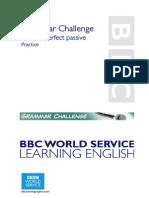 14_perfectpassives_practice.pdf
