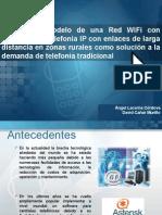 VoIP WIFI zonas rurales.pptx