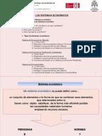 Tema 2 Los Sistemas Econconomicos