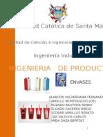 ENVASES - INGENIERIA DEL PRODUCTO.docx