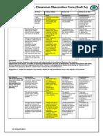 Classroom Observation Form 2013-LST.pdf