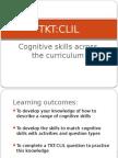 CLIL COGNITIVE SKILLS student slides.pptx