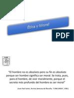 S5 Ética y Moral