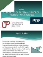 T1_Conceptos_de_fuerza.pdf