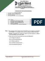 Syllabus 2014-2015 ECE Final