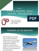T2_Leyes_de_Newton.pdf