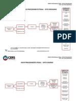 PRTICA PENAL - PROCESSUAIS COMPLETOS.pdf