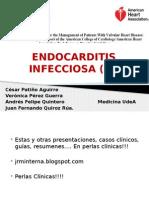 endocarditisfinal-140521185045-phpapp02