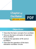 Oscillator.ppt