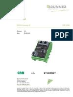GER_1088_E2CanGatewayLC_Manual.pdf