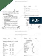 CONTABILIDAD 649 1ra. Integral 2013-1