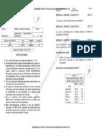 FDFSDF 649 1ra. Integral 2014-2
