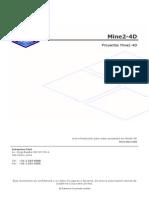Manual Introductorio Mine2-4d