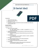 LCD16x2serialf
