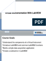 Virtual Instrumentation With LabVIEW.pptx