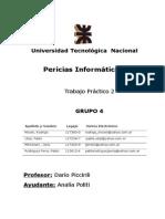 Pericias+Informti