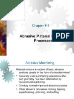ManufProc2_4Abrasive