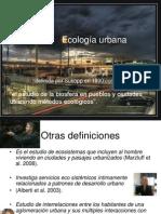 Qué-es-la-Ecología-Urbana_Ana-Faggi.pdf