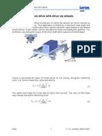 Motion drive.pdf