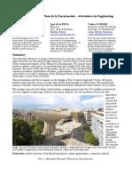 Metropol Parasol, Plaza de la Encarnación – Adventures in Engineering