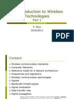 WirelessTechnologies-P1
