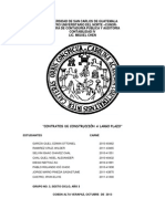 grupo 3, construc..pdf