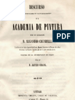 1849-Ciccarelli