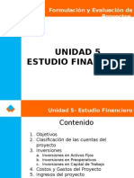 estudio-financiero (1).pptx