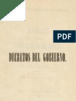 1849-Decreto Academia