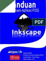 Inkscape Ok