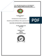 report print.docx