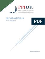 proram ppi.pdf