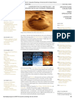 BLDGBLOG_ Comparative Planetology_ an Interview With Kim Stanley Robinson