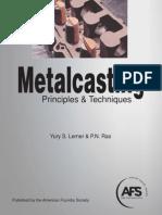MCPT_Preview rao pn.pdf