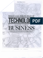 Article3 Technology&Business