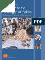 GSK Africa Malaria Partnership