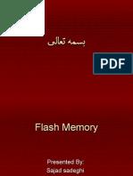 Flash Seminar