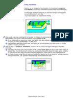 r5_1_3.pdf