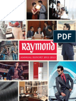 Raymond 12-13.pdf