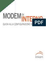 Manuale_Modem Interno Huawei 15x15cm 27.06.2014_internet